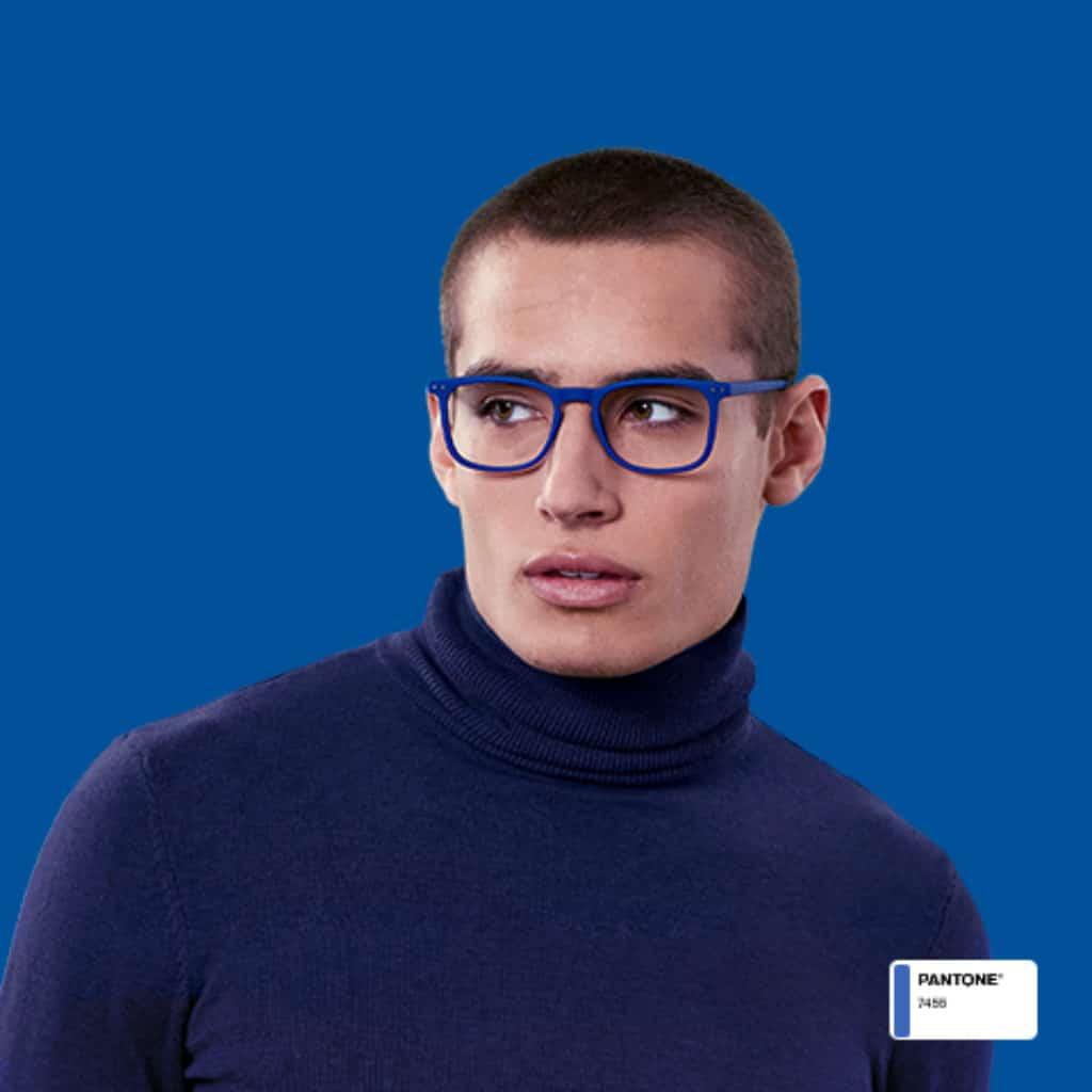 opticien-paris-16-createurs-pantone-bleu-marine