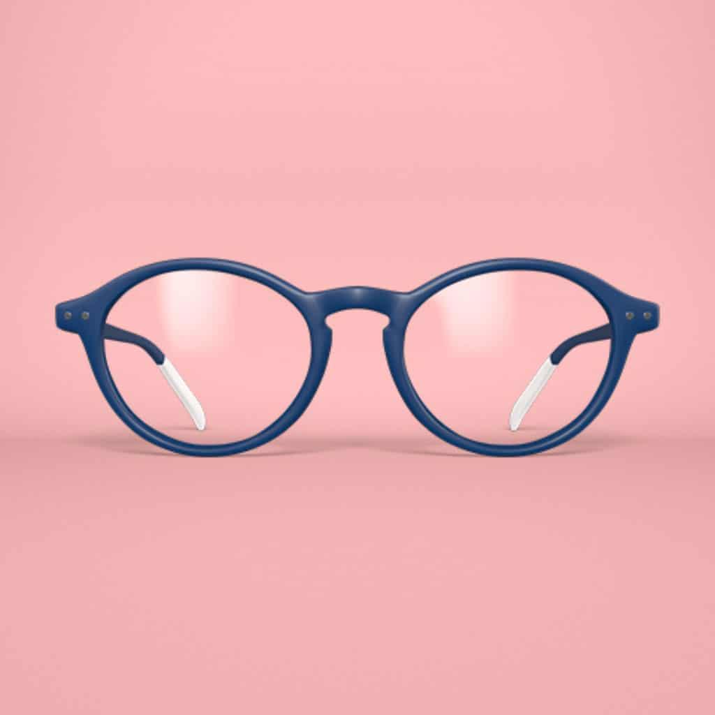 opticien-paris-16-createurs-pantone-bleu