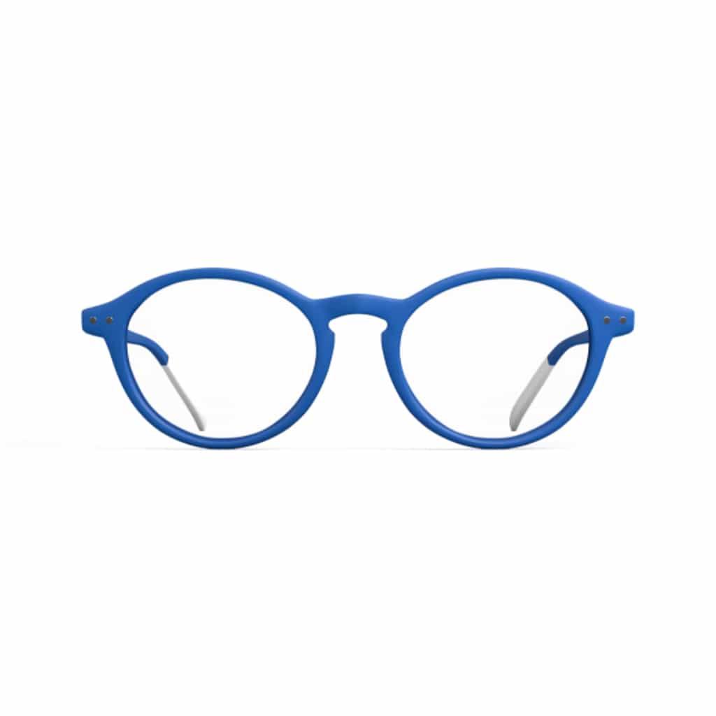 opticien-paris-16-createurs-pantone-lunettes-bleu-pantos