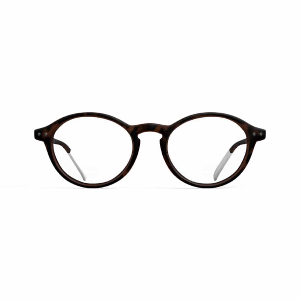 opticien-paris-16-createurs-pantone-lunettes-gris-ronde