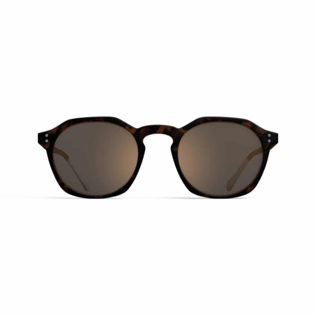 opticien-paris-16-createurs-pantone-lunettes-gris-solaire