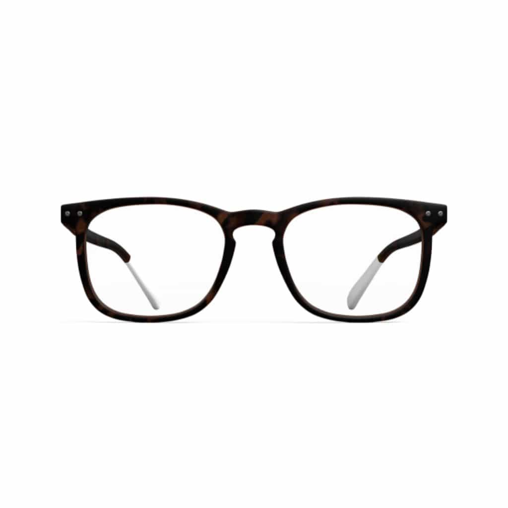 opticien-paris-16-createurs-pantone-lunettes-gris