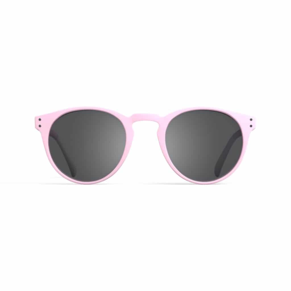 opticien-paris-16-createurs-pantone-lunettes-rose-solaire