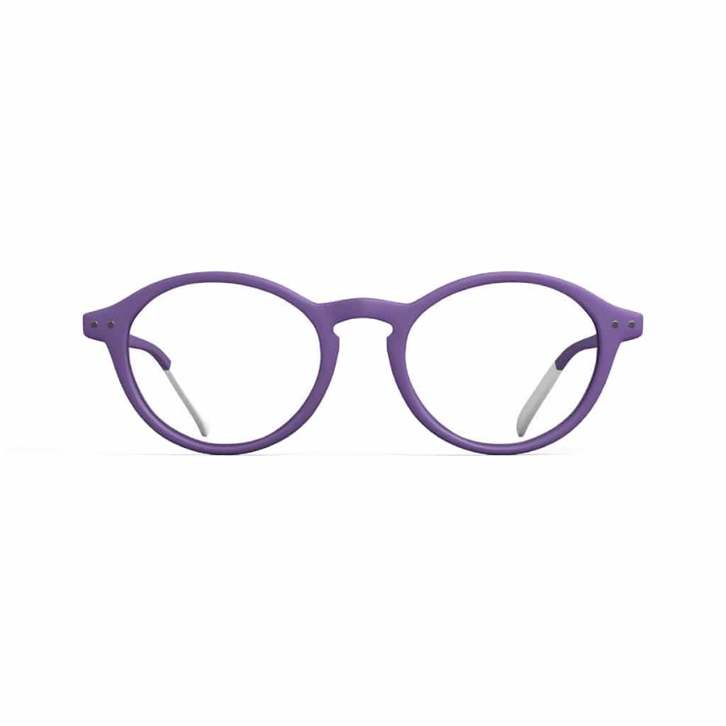 opticien-paris-16-createurs-pantone-lunettes-violet