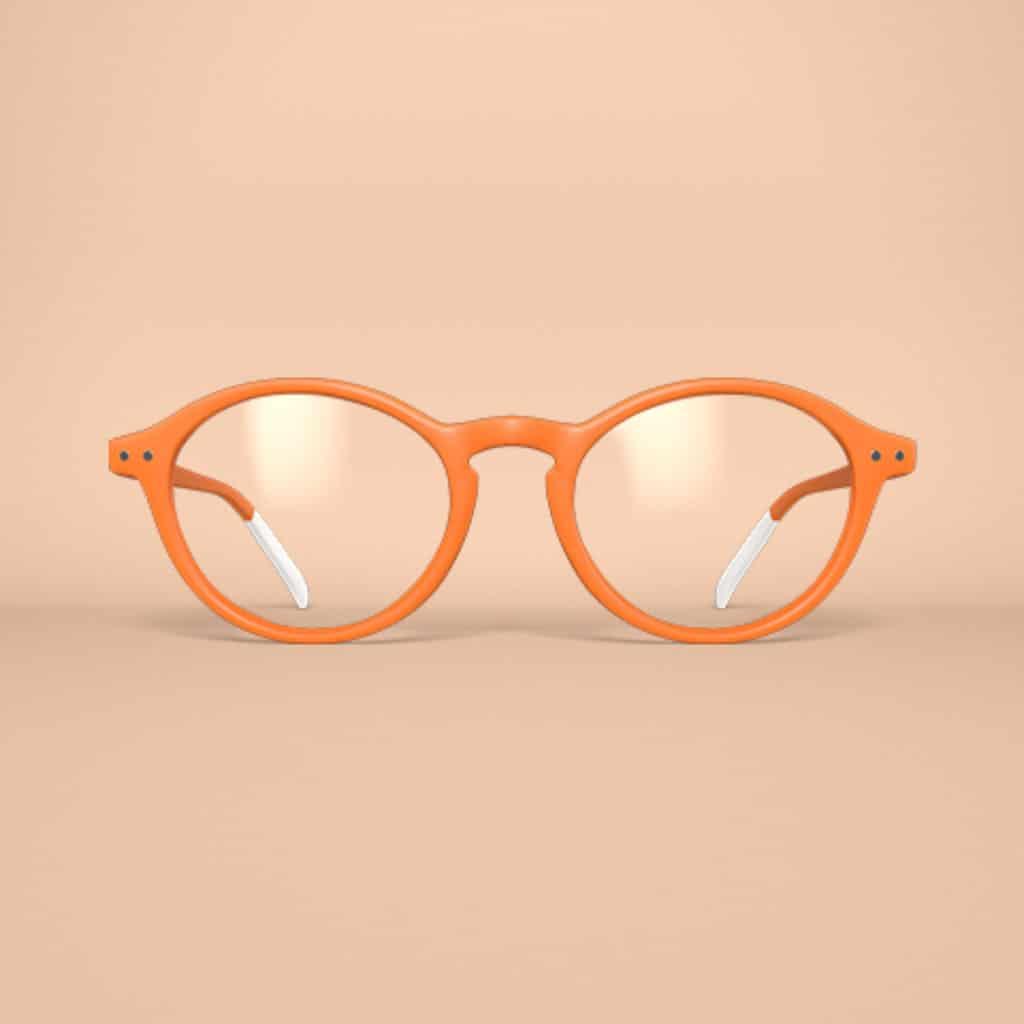 opticien-paris-16-createurs-pantone-orange